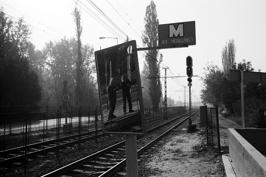 budapest 07