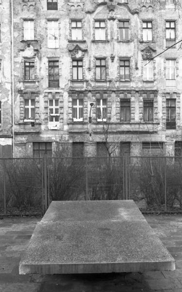 holtzplatz