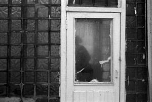 moskou 1987