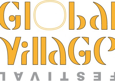 logo Global Village