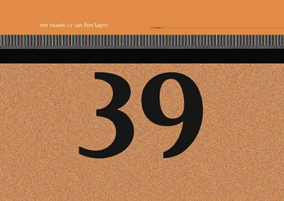 overzicht 45 jaar omslag # 1 proefdruk-1